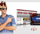 Бесплатный Holdem Manager 2 Pro на RedKings